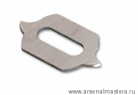 Нож для резака Veritas String Inlay Tool System, 1.0мм М00008239