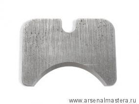 Нож для цикли Veritas Chairmak, д/стержней D32мм М00002344