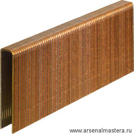 Скоба для пневмоинструмента SENCO N25BABB 1000 шт