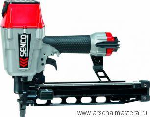Пневматический ручной скобозабивной инструмент SENCO SHS51XP