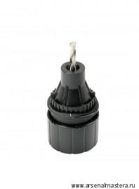 Патрон для свёрл D2.5-13.0мм, для станка DD360 М00006084