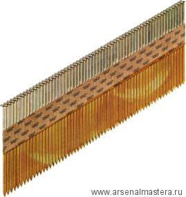 Гвоздь для пневмоинструмента SENCO HE59APB 1000шт