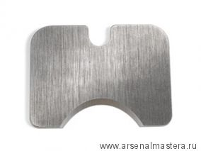 Нож для цикли Veritas Chairmak, д/стержней D22мм М00002343
