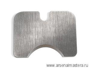 Нож для цикли Veritas Chairmak, д/стержней D22мм 05P33.83 М00002343