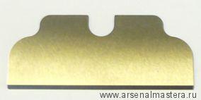Нож для цикл. рубанка малого Veritas 51мм М00002351
