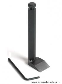Нож для грунтубеля Veritas Hinge Mortise Plane прямой 3/4 (19 мм) 05P38.71 М00008248