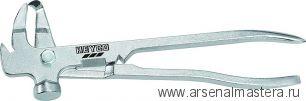 Клещи-молоток для балансировки (монтаж колесных грузиков) HEYCO 01233025080