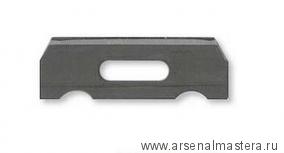 Ножи для японских рубанков с составными ножами 48(50)мм 5шт Miki Tool М00002451