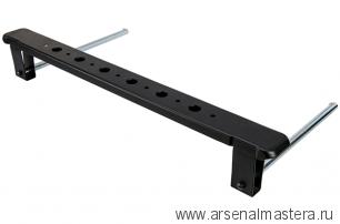 Регулируемое расширение стола до 600 мм TWX7SS Triton TR267729