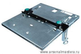 Столик-верстак 320х300 для работы с электролобзиком Wolfcraft