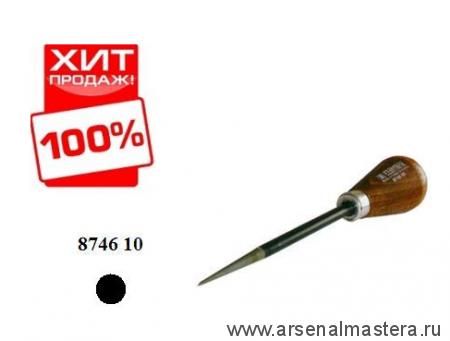 Шило Narex, круглое, 6 мм 874610