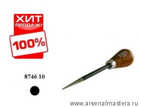 Шило Narex, круглое, 6 мм