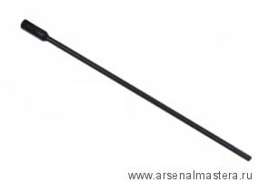 Удлинитель Star-M N10, для свёрл с посадочным диаметром 10мм М00013381